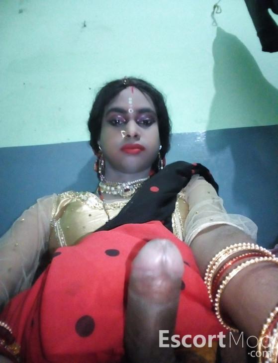 Gunjan Sissy
