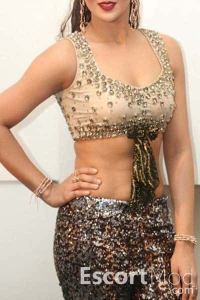 Aastha Mohantee