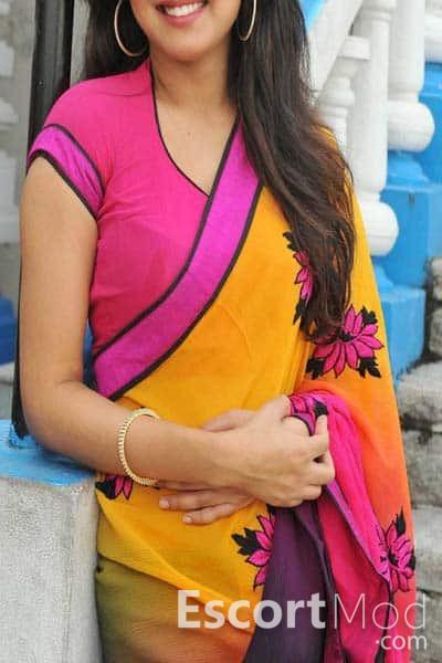 Radhika Awasthi