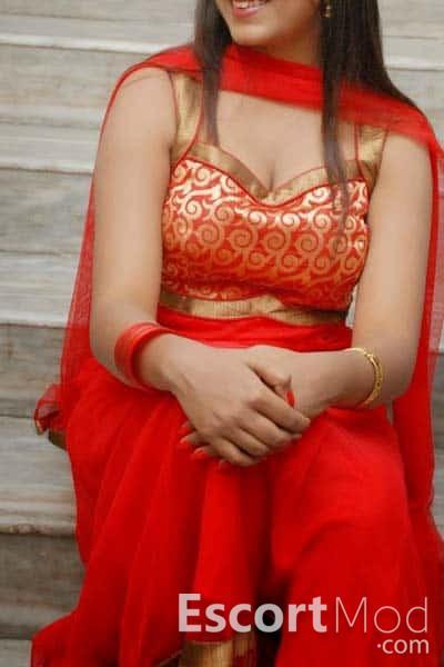 Neeta Porwal