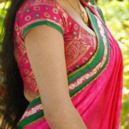 Deepika Soni