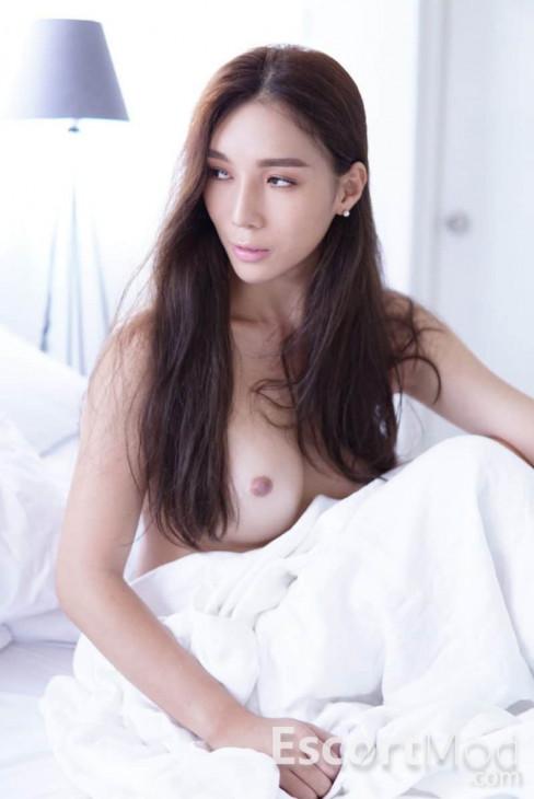 Ayumie