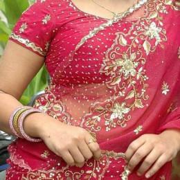 Romila Diwan