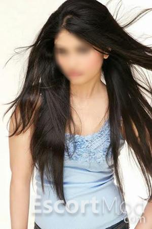 Amaya Mathur