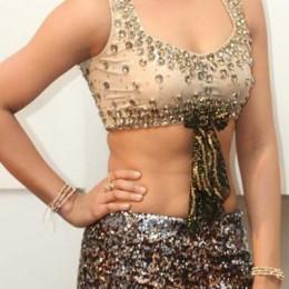 Rubina Khan