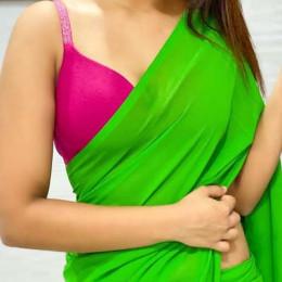 Nisha Sood